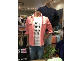 ROSS Mart 高松店